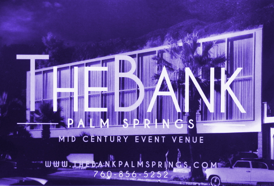 TheBank party venue.jpg