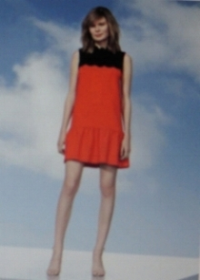 orange scallop dress.jpg