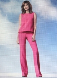 Fuchsia pants top.jpg