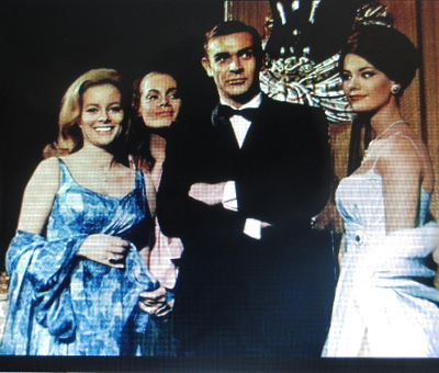 Bond girls in blu.jpg
