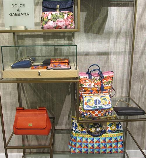 D&G bags Sorrento patterns.jpg