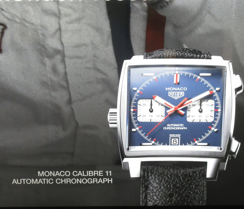 Monaco Calibre11 watch.jpg