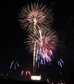 fireworks spray.jpg