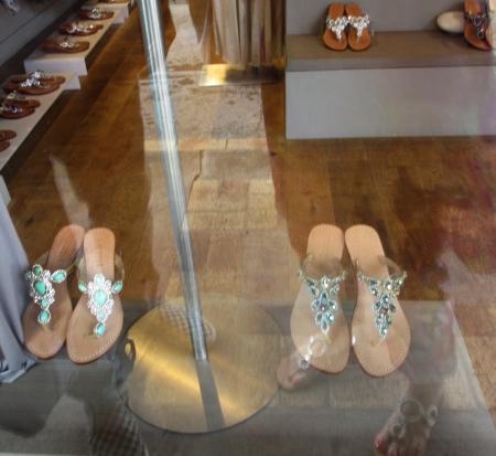 Taj sandals.jpg