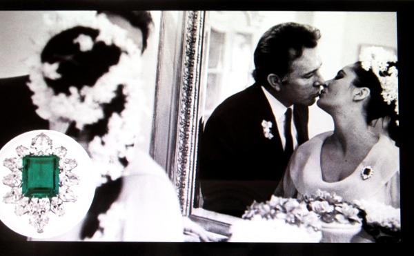 Liz&Burton wed em broch.jpg