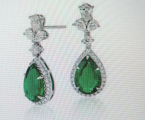 Liz design Emeralds.jpg