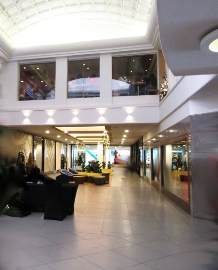 Mall inside walk view.jpg