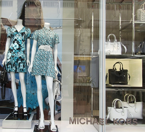 MK shop window flower dots.jpg