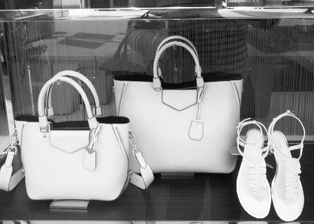 MK white bags.jpg