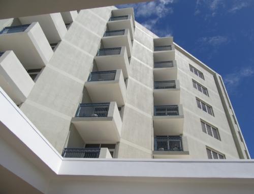 hilton rooms building.jpg