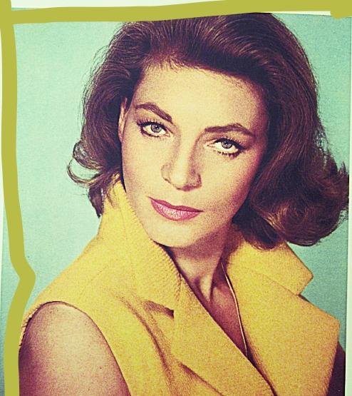 Lauren Bacall 1050s?.JPG