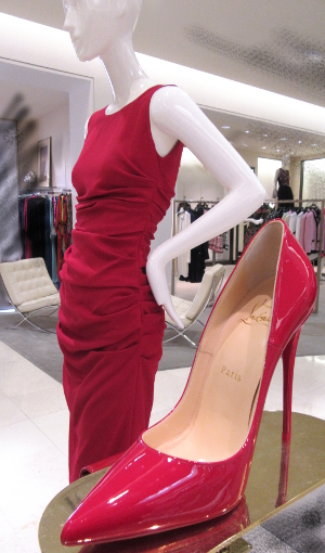 Red Louboutins front.jpg