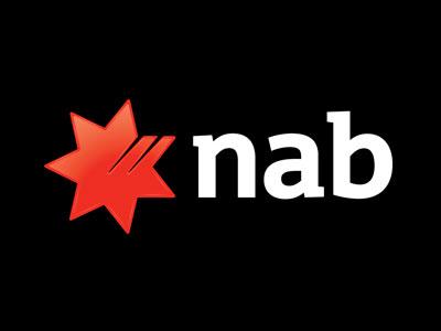 nab-logo.jpg