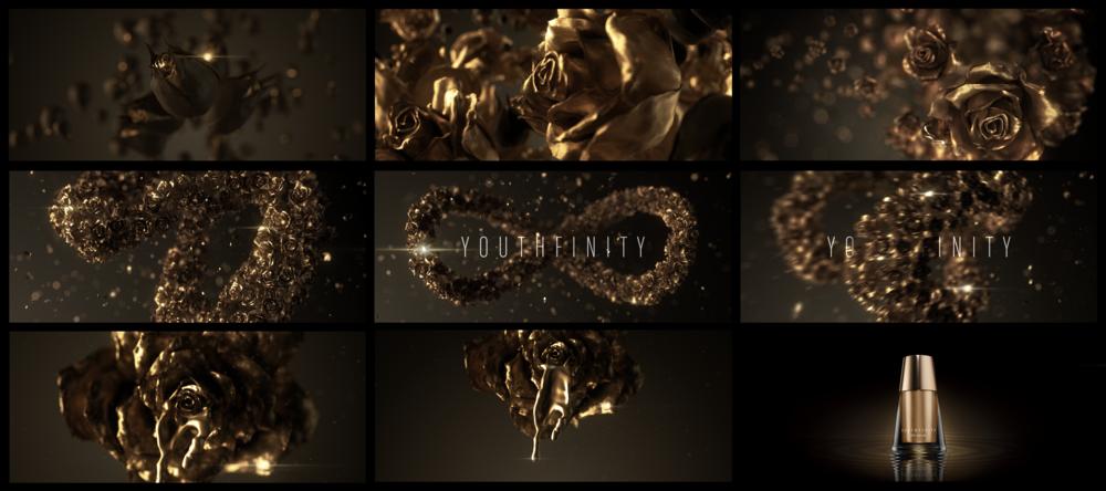 Youthfinity_Board_v01_ca.png