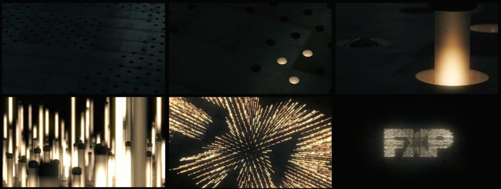 Illumination_Concept.PNG