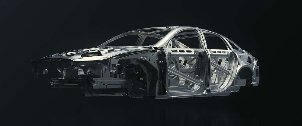 three_quarter_car_frame_1.jpg