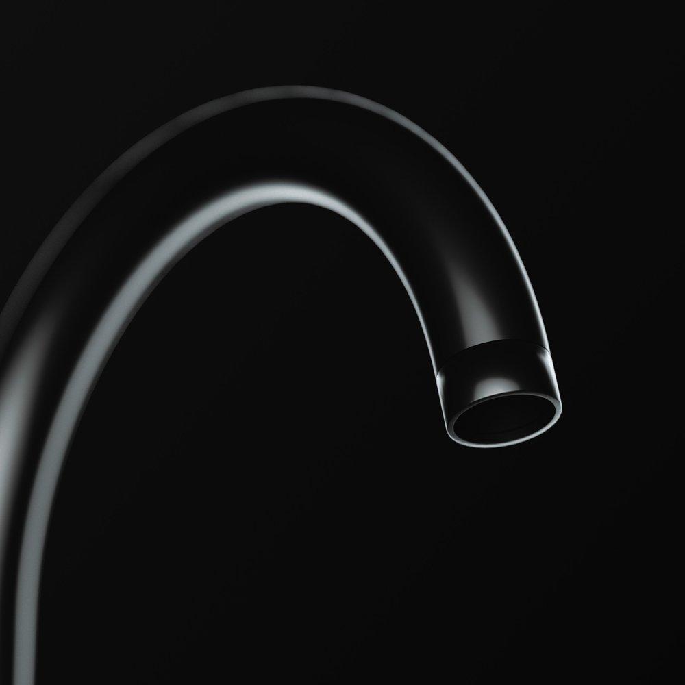 kitchen_sink_faucet_closeup_1.jpg