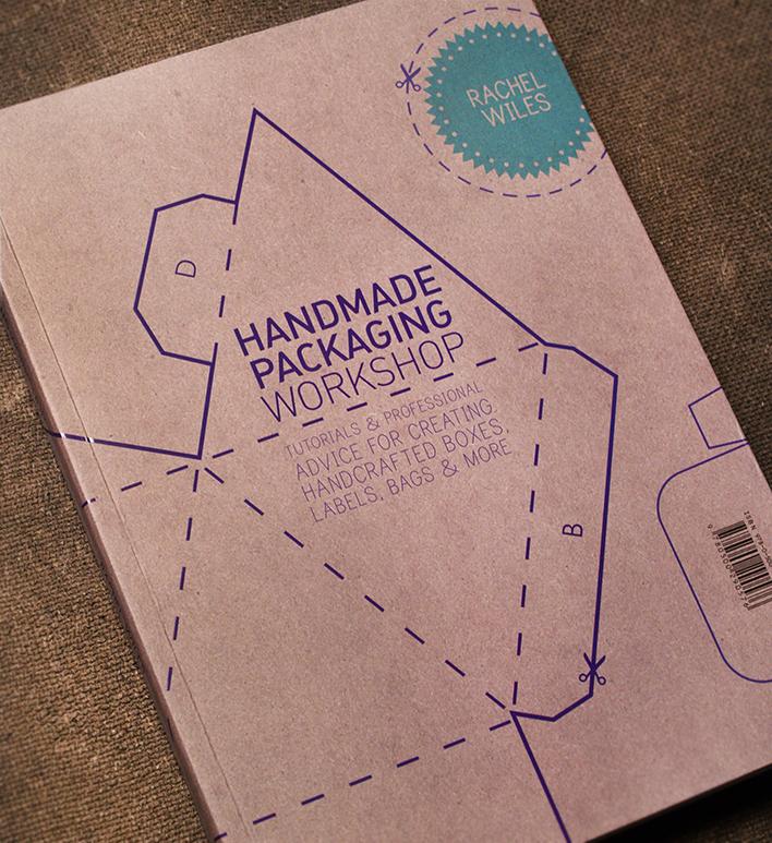 Funnel_handmade_1.jpg