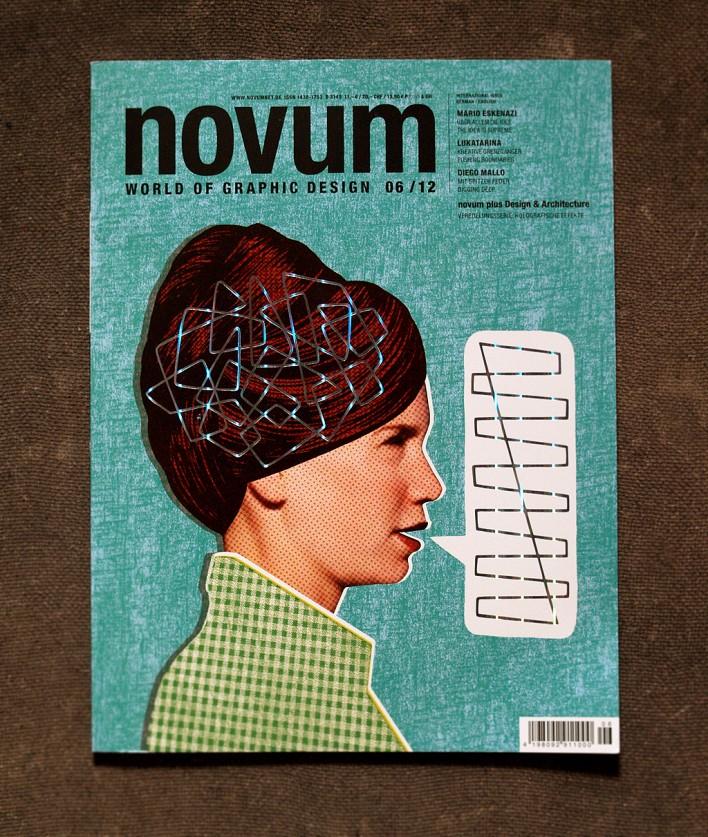 funnel_novum_cover-708x837.jpg