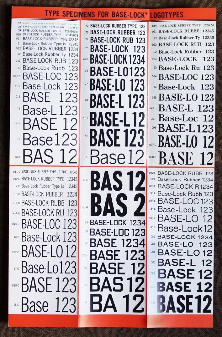 BS_3-A-708x1077.jpg