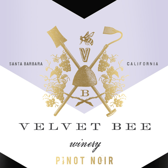 Velvet Bee Winery _ Funnel.tv | Eric Kass