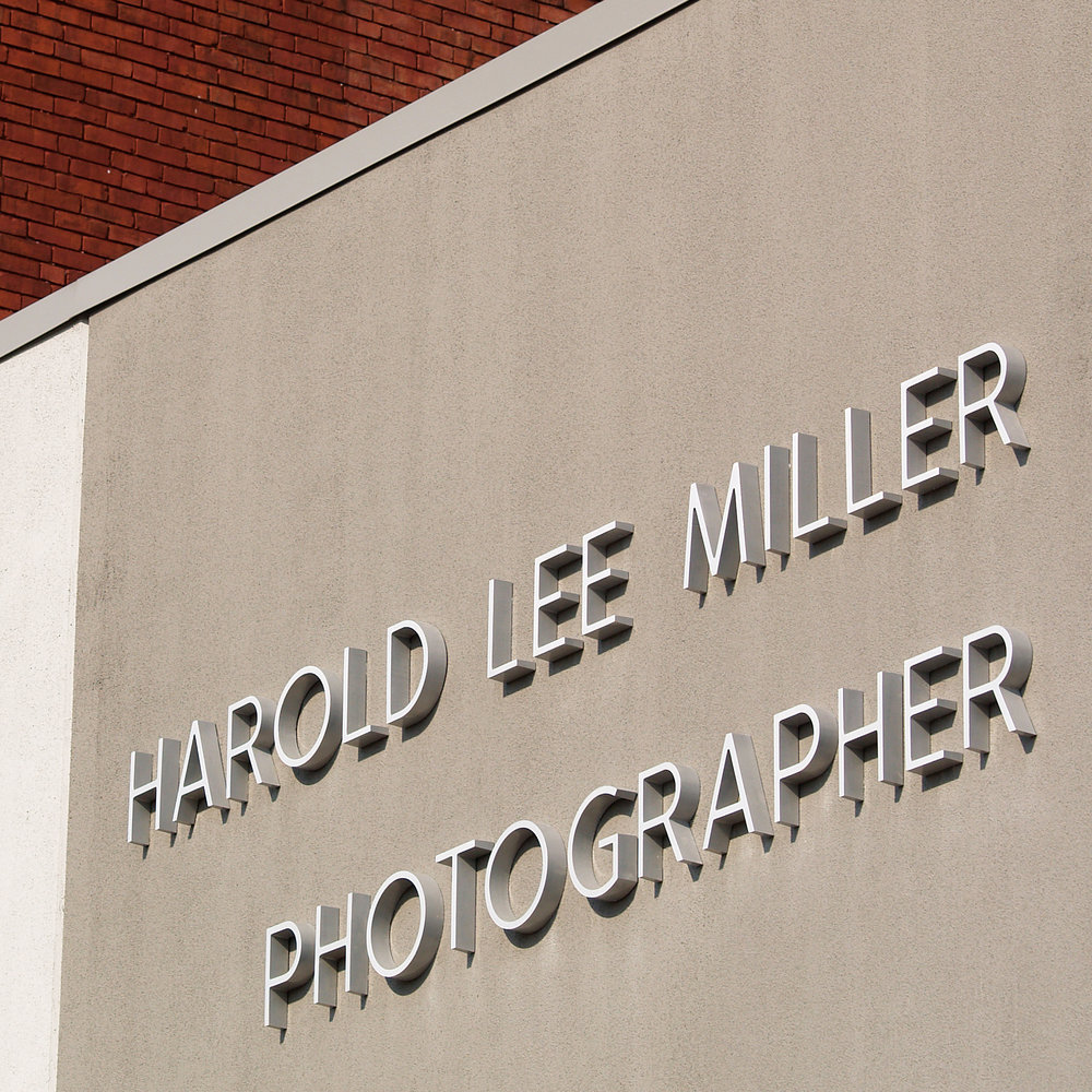 Harold Lee Miller Photo _ Funnel.tv | Eric Kass