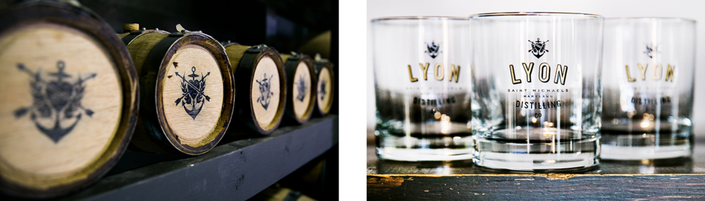 Lyon Distilling Co. _ Funnel.tv | Eric Kass