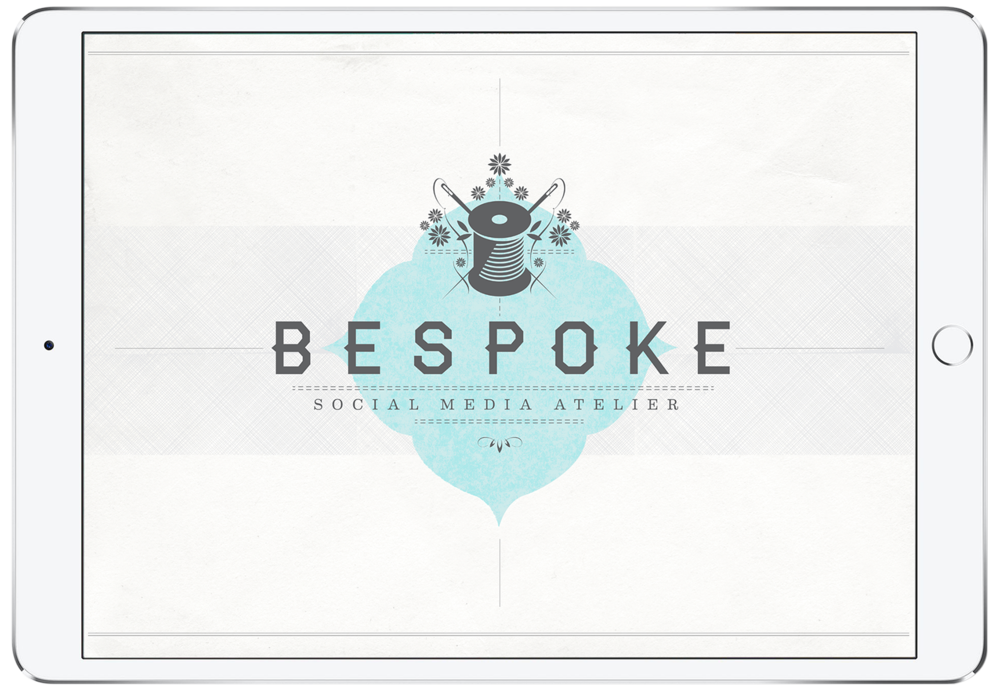 Bespoke _ Funnel.tv | Eric Kass