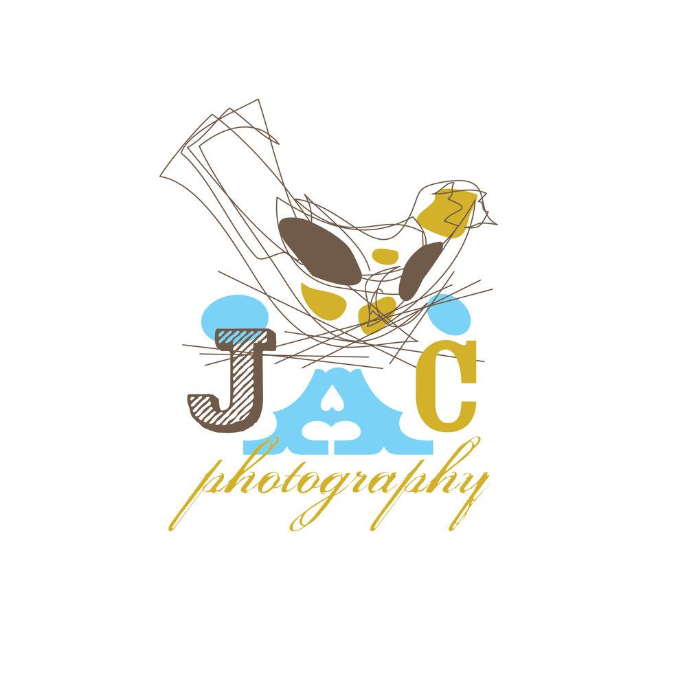 F_logos_18-44.jpg
