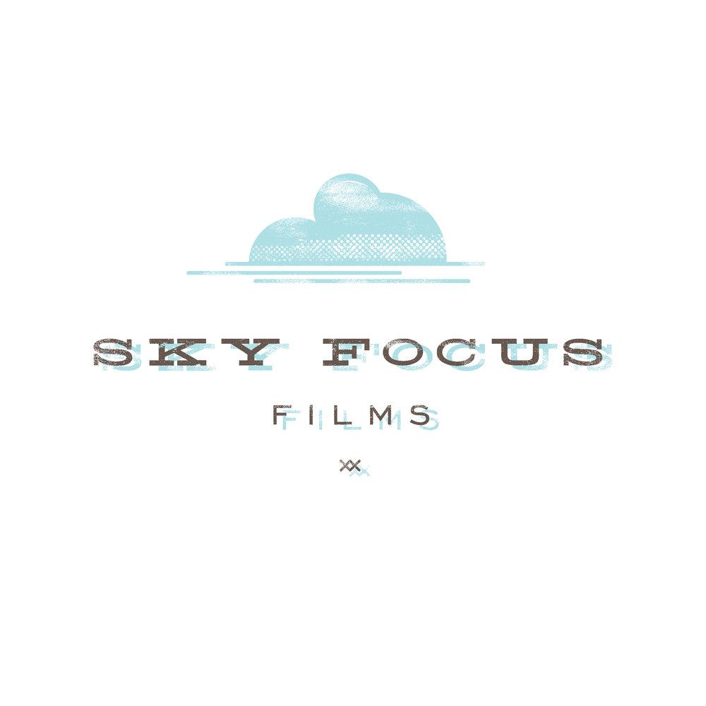 F_logos_18-51.jpg