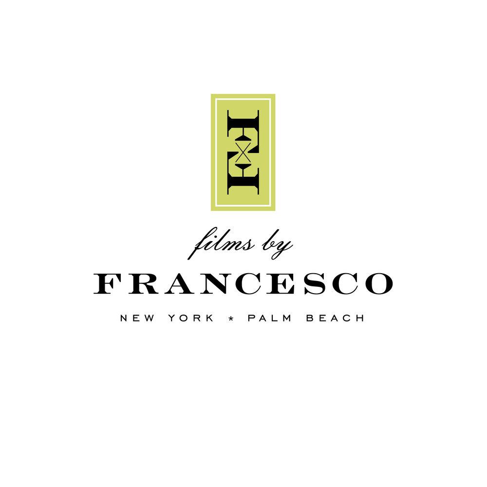 F_logos_18-41.jpg