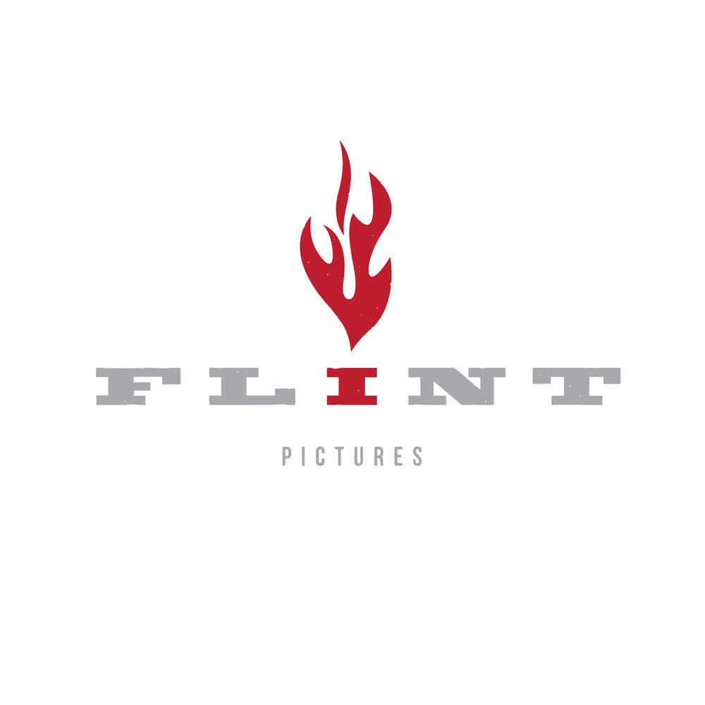 F_logos_18-53.jpg