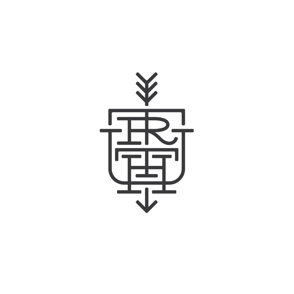 F_logos_18-02.jpg