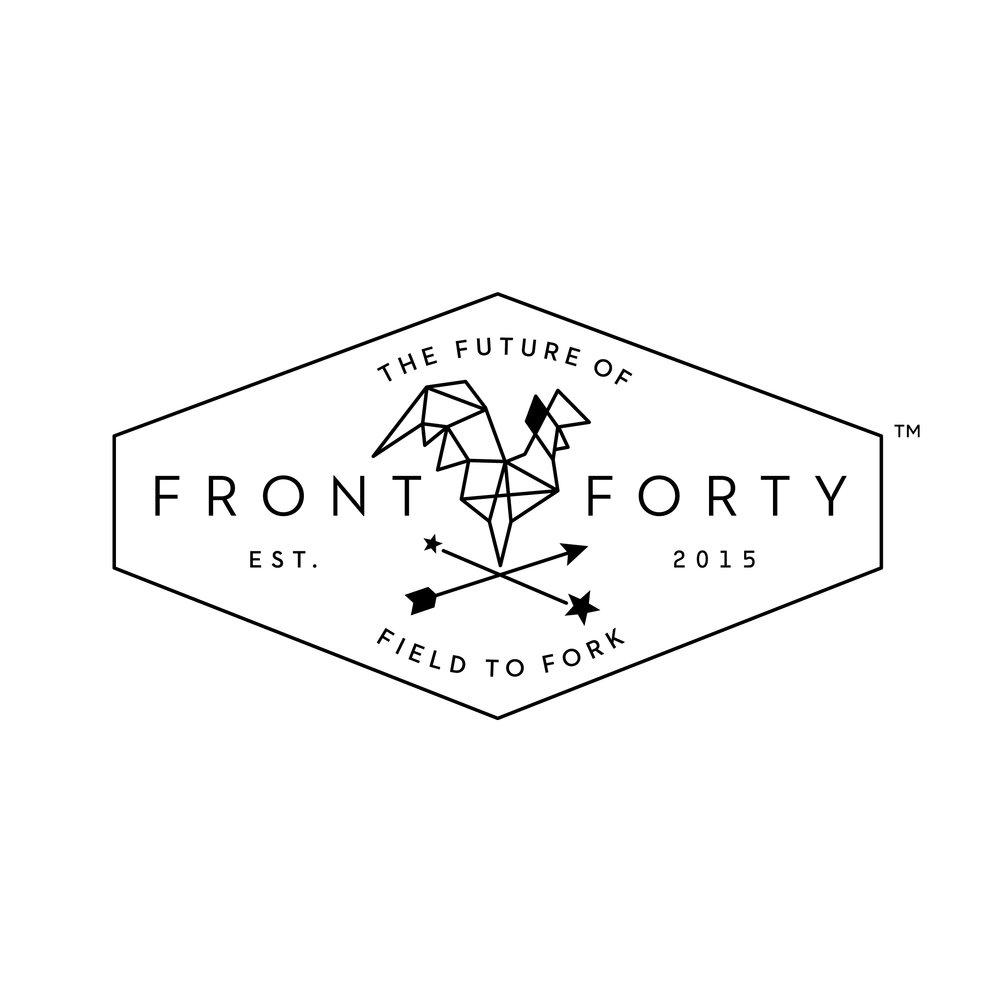 F_logos_18-05.jpg