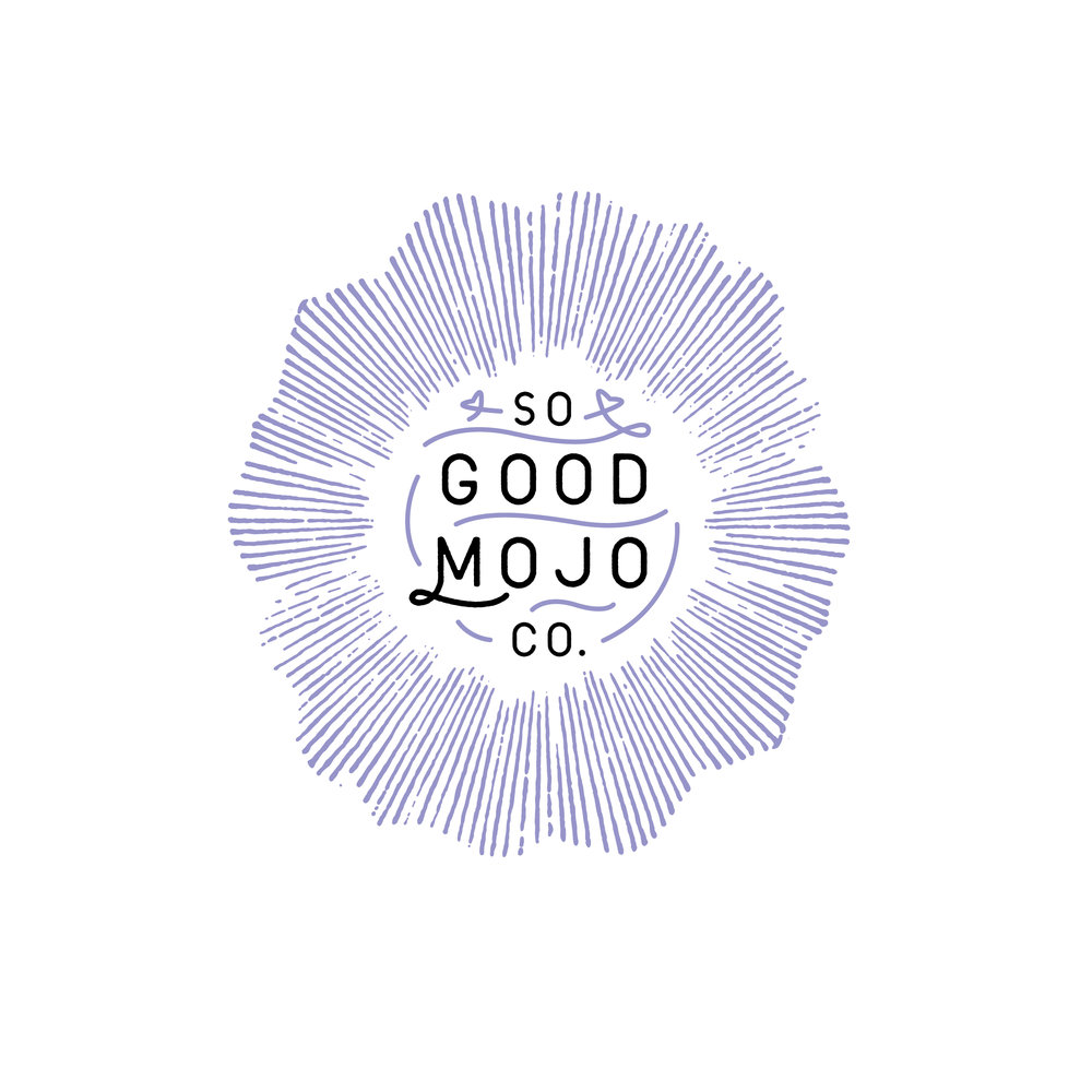 F_logos_18-15.jpg