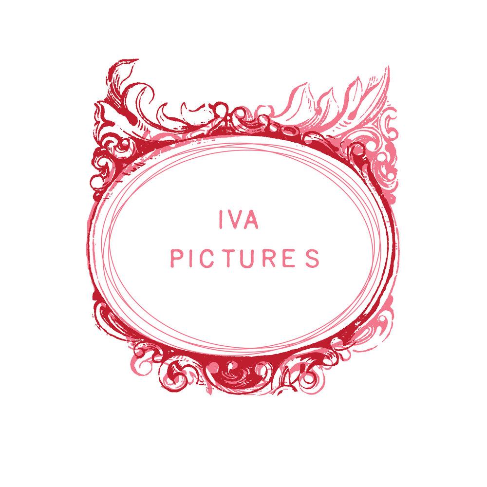 F_logos_18-49.jpg