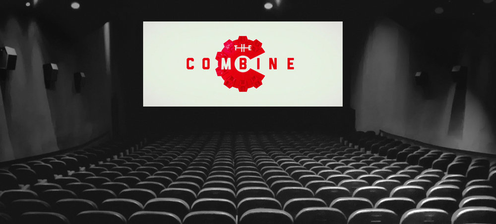 The Combine / Jeremy Renner _ Funnel.tv | Eric Kass