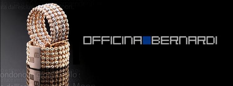 Officina Logo.jpg