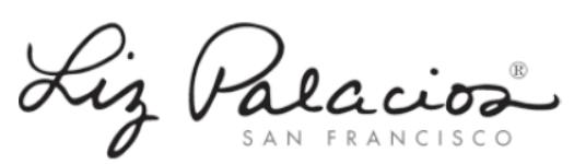 Liz Palacios Logo.jpg