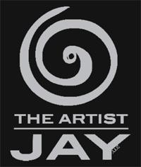 Artist Jay3.jpg