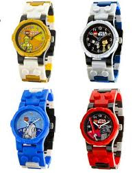 Lego Watches1.jpg