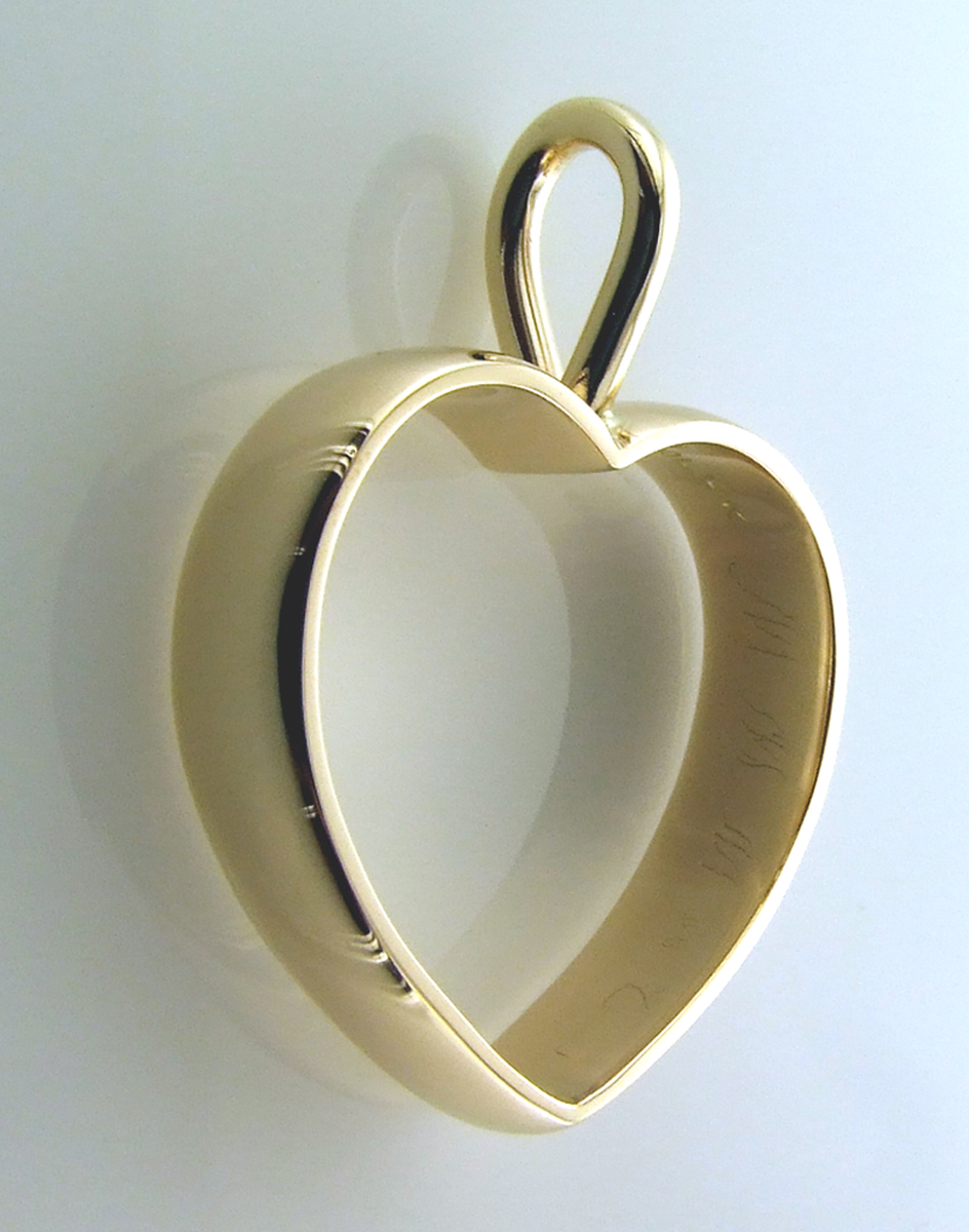 Heart from ring copy.jpg