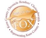 2015 Best of the Fox Logo.jpg