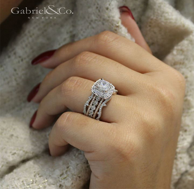 Engagement Ring_Gabriel.jpg