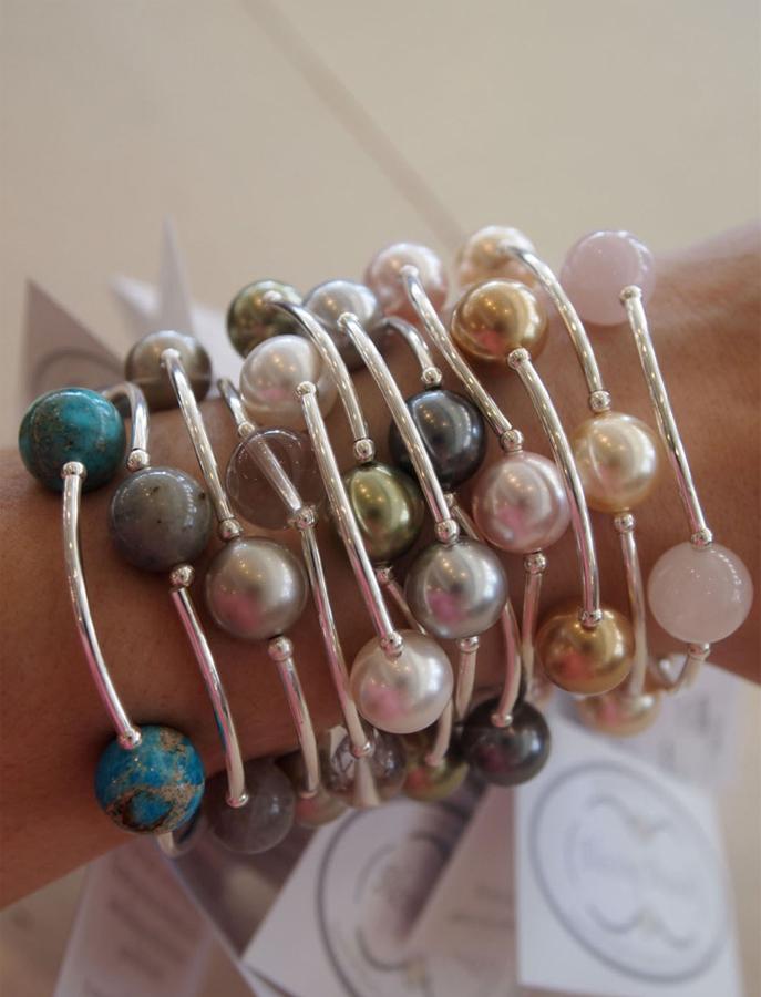 Blessing-Bracelets.jpg