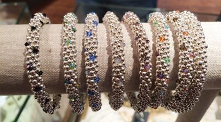 Mira Lee Crochet Rollon Bracelets.jpg