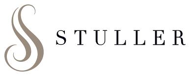 Stuller.jpg