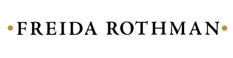Freida Rothman.jpg