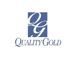 Quality Gold.jpg