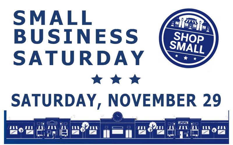 Small Business Saturday 2016.jpg